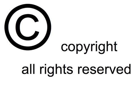ОКУАСП вітає авторів, виконавців та правовласників із Всесвітнім днем авторського права!