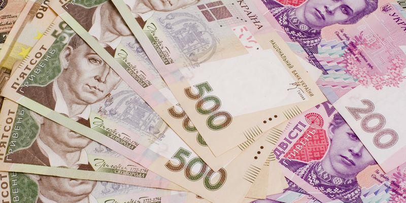 """Газета """"Експрес"""": Компанія сплатила 32 тисячі гривень за незаконне використання двох пісень"""