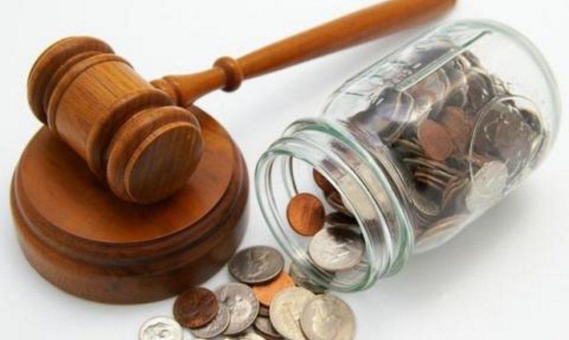 Суд зобов'язав івано-франківський ресторан «Три Мушкетери» сплатити штраф 32000 грн. за нелегальне використання музики