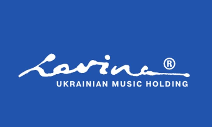 ОКУАСПпідписала угоду з легендарним українським лейблом Lavina Music