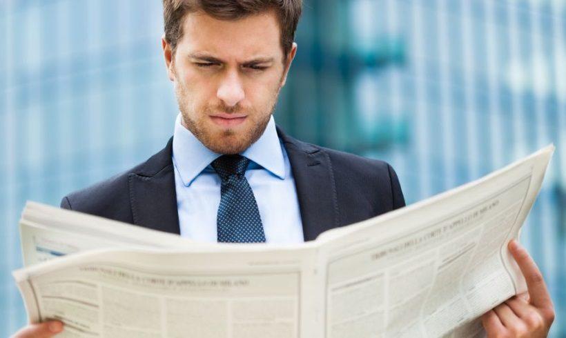 """Газета """"Частный Предприниматель"""": Як легально використовувати музику"""